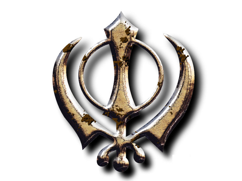 khanda wallpapers. Khanda Wallpapers